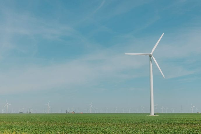 matthew-t-rader-1144642-unsplash-for-climate-change-blog-12-21-2018-c