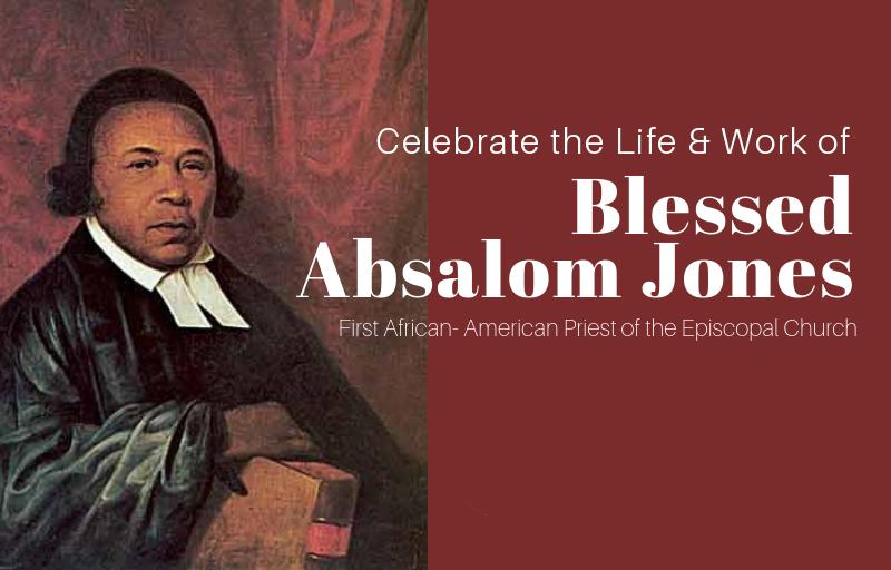 Absalom Jones 2019 Event Pic-c