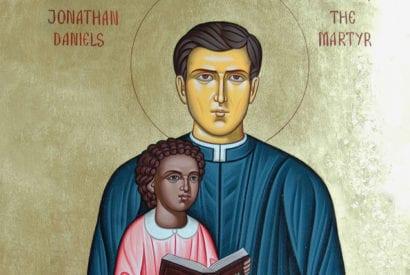 Jonathan_Daniels_The_Martyr-r