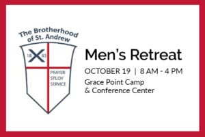 10-19-2019-Knoxville-Regional-Workshop