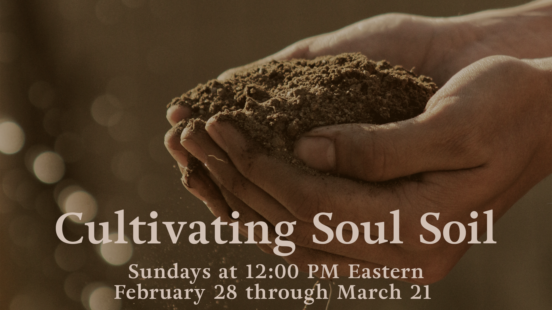 Cultivating Soul Soil Logo Final