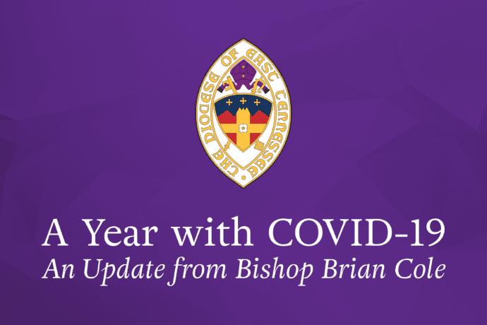 Bishop Videos Title Card
