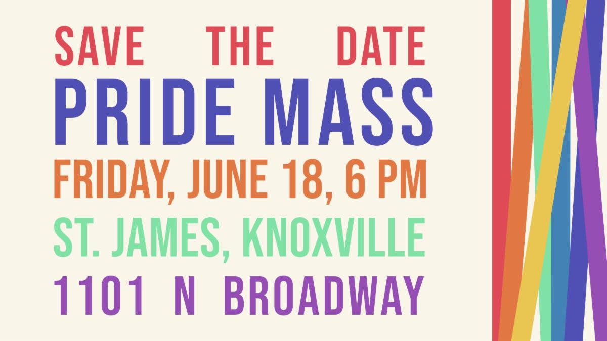 Pride Mass Save the Date 2021 copy